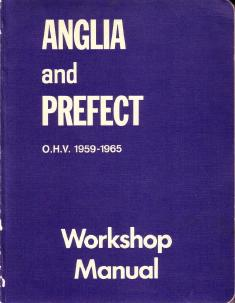 Anglia and Prefect