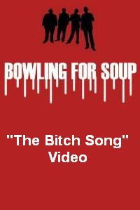 Bowling for Soup Video