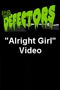 Defectors Video
