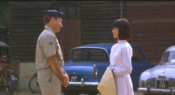 Good Morning Vietnam 5
