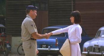 Good Morning Vietnam 7