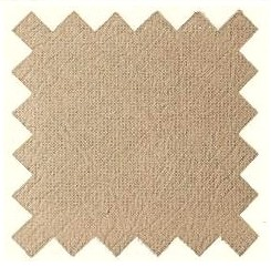 Thaxted Beige