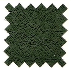 Writtle Green